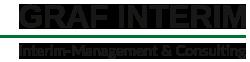 Graf Interim   Interim-Management & Consulting Logo