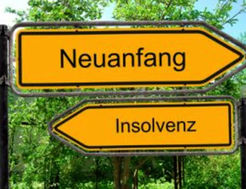 Interim Management – viel mehr als die Überbrückung einer offenen Vakanz